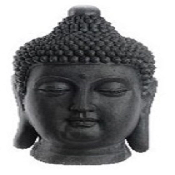 Picture of 60CM  BUDDHA HEAD 9987568