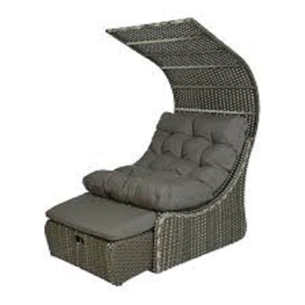 Picture of SOPHIA INTERGRATED DAYBED
