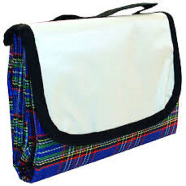 Picture of WATERPROOF PICNIC RUG 150X115CM