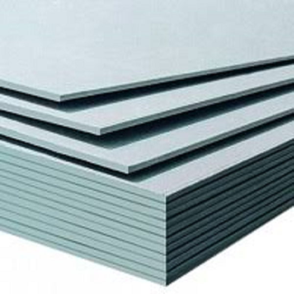 Picture of 8 X 4 X 1/2 FOIL BACK SLABS