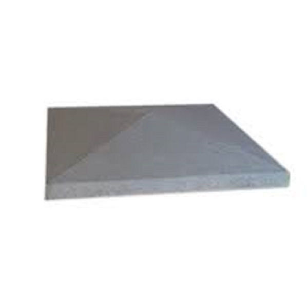 Picture of 22 X 22 PIER CAPPING