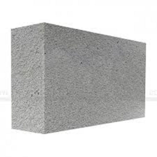 """Picture of QUINN LITE SEVEN 4"""" BLOCK (7.3Nmm2)"""
