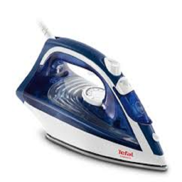 Picture of TEFAL MAESTRO   STEAM IRON