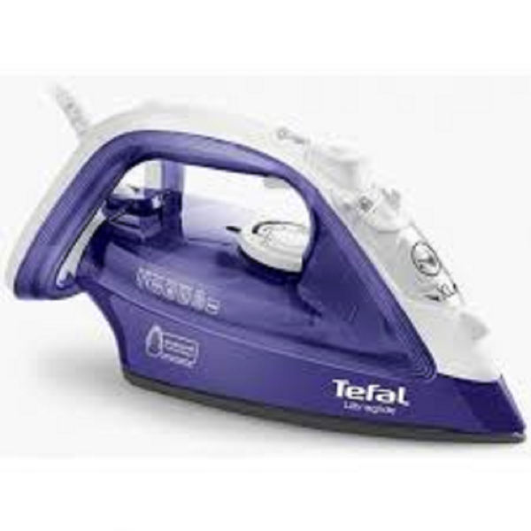 Picture of TEFAL ULTRAGLIDE STEAM IRON