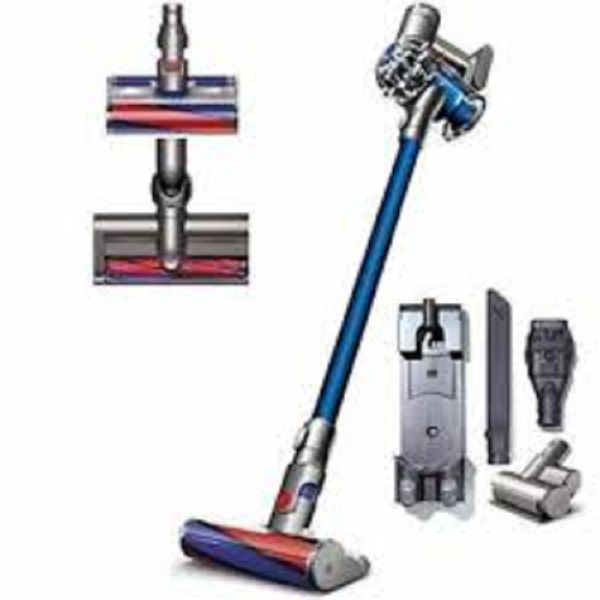Picture of DYSON V6  FLUFFY VAC CLEANER