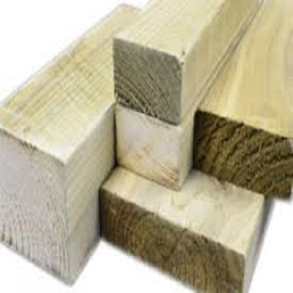 Picture of 4.2M 50 X 22 RWD TIMBER