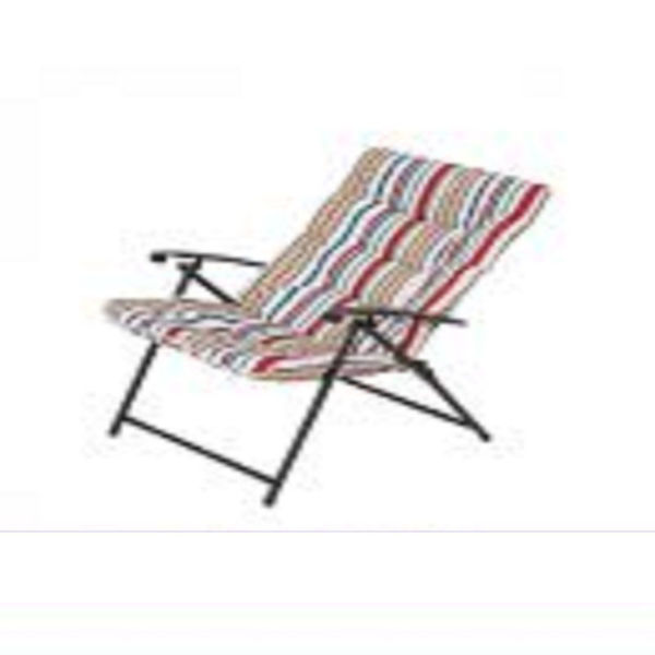 Picture of FOLDING 2 POSITION CHAIR