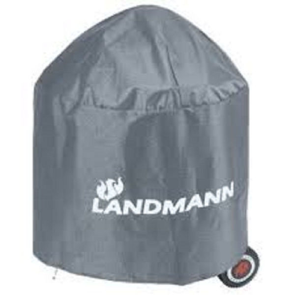 Picture of LANDMANN PREMIUM KETTLE BBQ COVER 11100