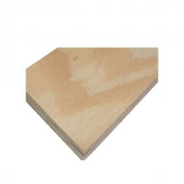 Picture of 8 X 4 X 1/2 MARINE PLY 12MM