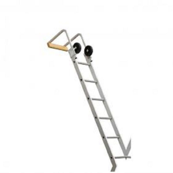 Picture of 17FT ROOF LADDER