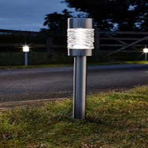 Picture of SOLAR MARTELLO STAKE LIGHT