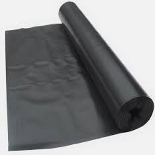 Picture of 500 GAUGE POLYTHENE 20M ROLL