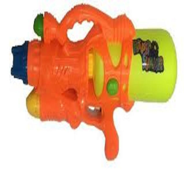 Picture of WATER GUN 45CM