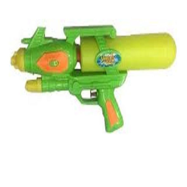 Picture of WATER GUN 39CM