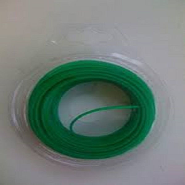 Picture of 1.65MM X 15MT STRIMMER CORD
