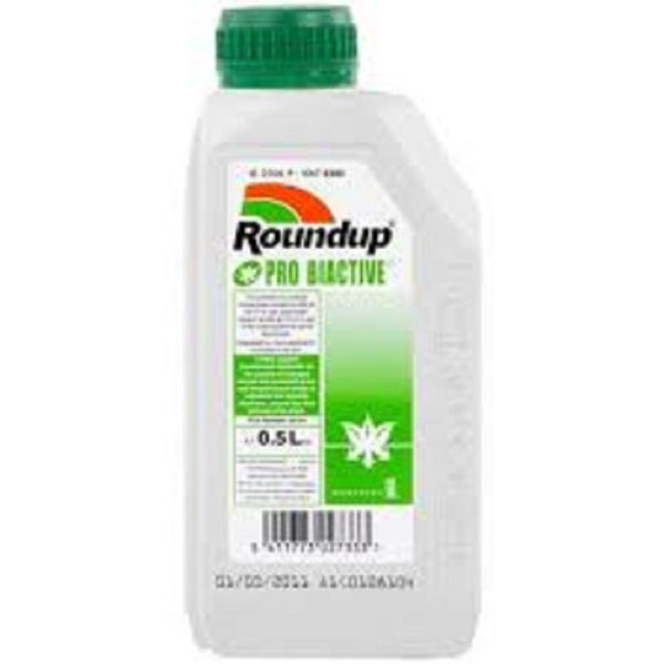 Picture of 500ML ROUND UP PRO-BIACTIVE