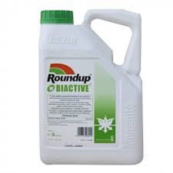 Picture of 5LTR ROUND UP BIACTIVE
