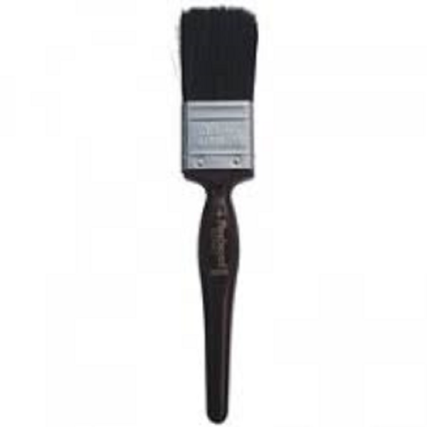 """Picture of 11/2"""" EXPERT BRUSH"""