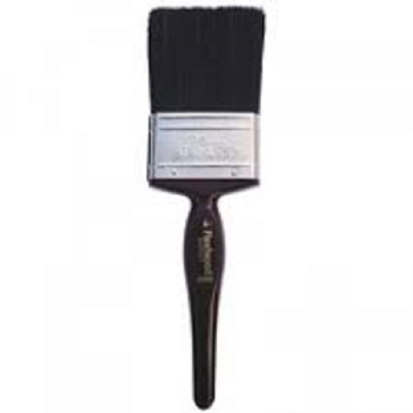 """Picture of 3"""" EXPERT BRUSH"""