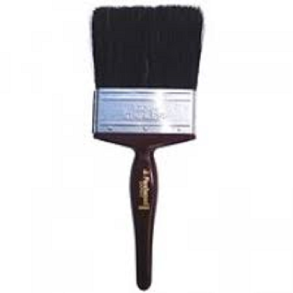 """Picture of 4"""" EXPERT BRUSH"""