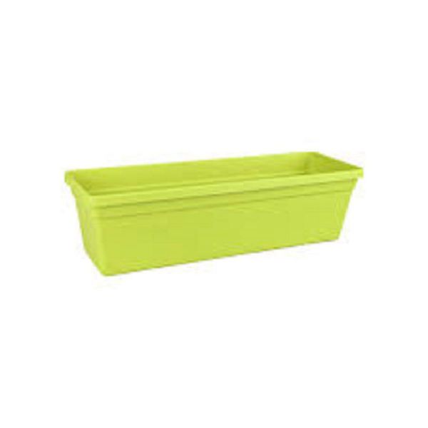 Picture of BALCONY BOX  GREEN 50CM