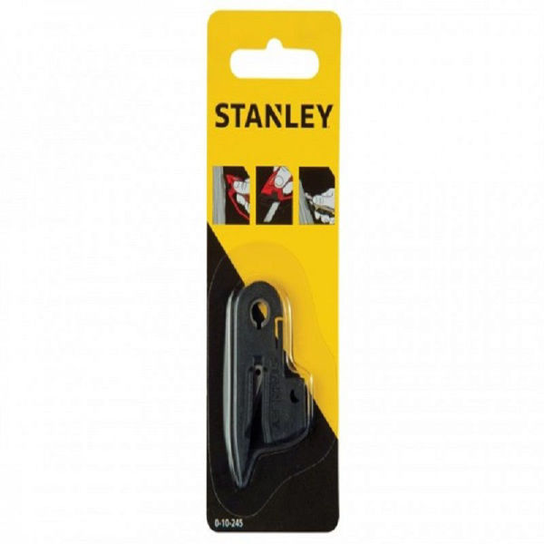 Picture of STANLEY SAFETY WRAP CUTTER BLADE