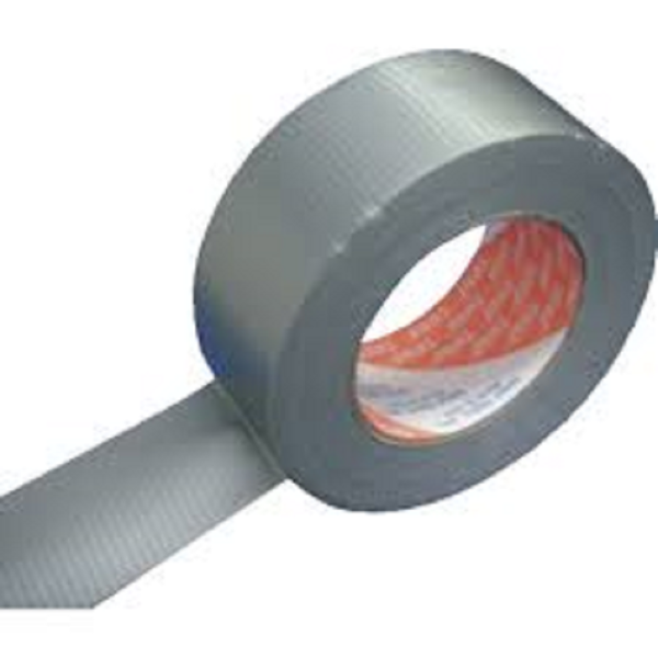 Picture of HIGH GRIP DUCT TAPE 48MM X 50M