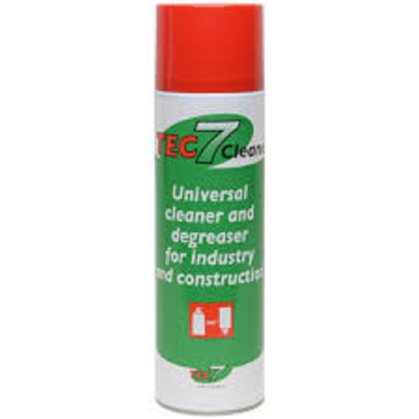 Picture of TEC 7 UNIVERSAL CLEANER