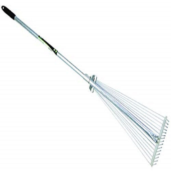 Picture of GREEN BLADE ADUSTABLE RAKE GR100