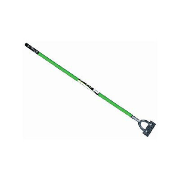 Picture of GREEN BLADE DUTCH HOE PLASTIC HANDLE GH100