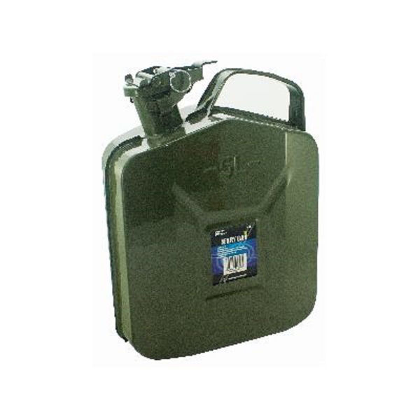 Picture of JERRY CAN 5LTR