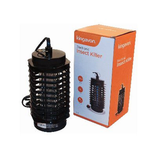 Picture of KINGAVON INSECT KILLER 1W
