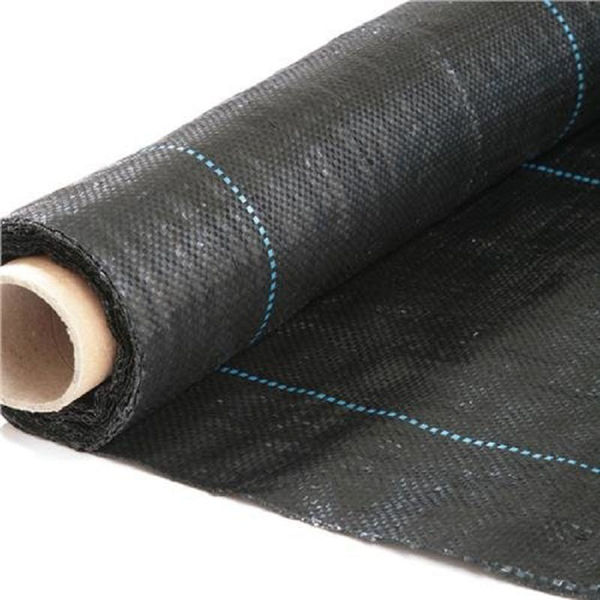 Picture of WEED CONTROL FABRIC 15MTX 1MT