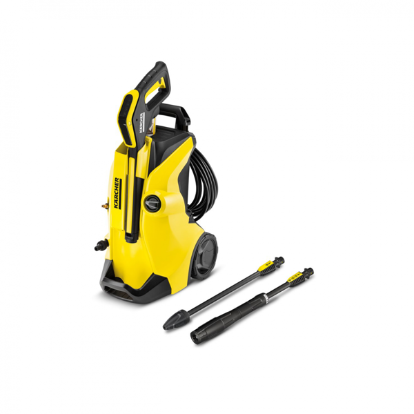 Picture of KARCHER K4.1800W FULL CONTROL