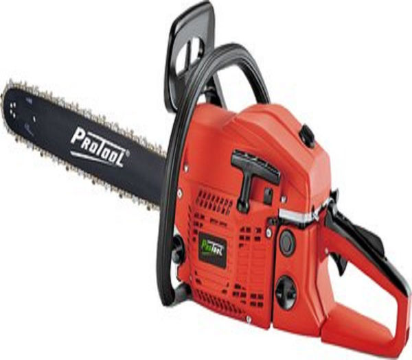 Picture of PROTOOL 45CC CHAINSAW 450MM