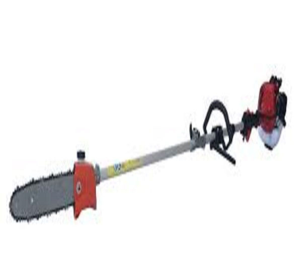 Picture of PROTOOL POLE CHAIN SAW LONG REACH