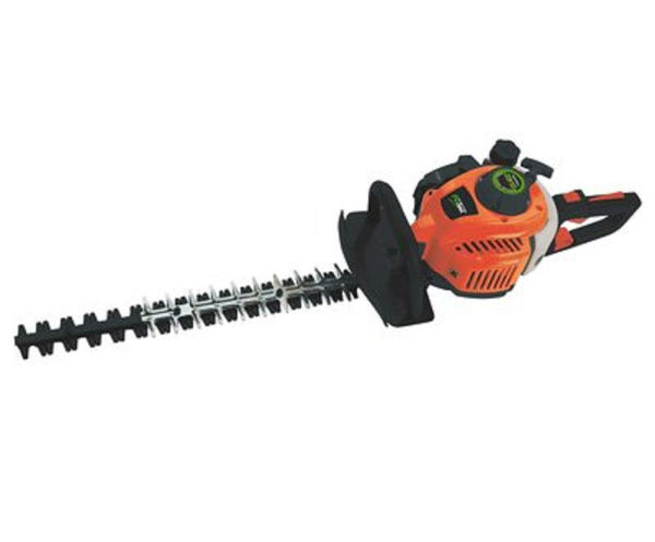 Picture of PROTOOL PRO HEDGE CUTTER 26CC