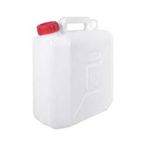Picture of 10 LTR WATER CONTAINER