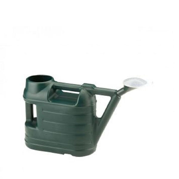 Picture of 6.5LT WATERING CAN - GREEN