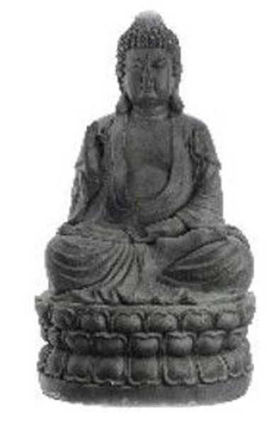Picture of 79CM SITTING  BUDDHA 9987566