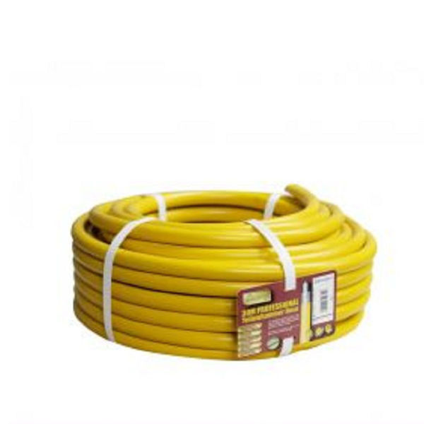 Picture of 30M KINGFISHER YELLOWHAMMER GARDEN HOSE