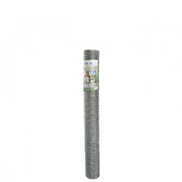 Picture of 48 X 2 (4') 50MTR ROLL NETTING WIRE