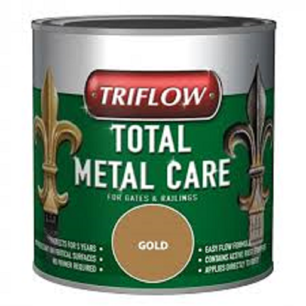Picture of 1LTR   TRIFLOW  GOLD