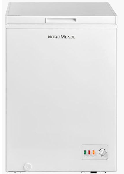 Picture of NORDMENDE 99LT CHEST FREEZER