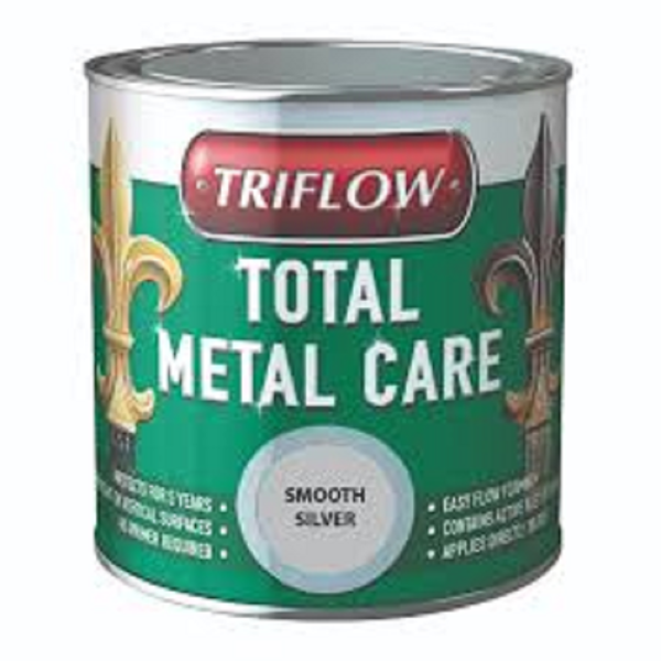 Picture of TRIFLOW SILVER 500ML