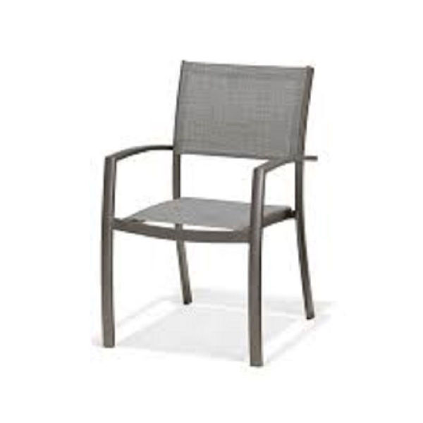 Picture of SOLANA STACKING DINING CHAIR