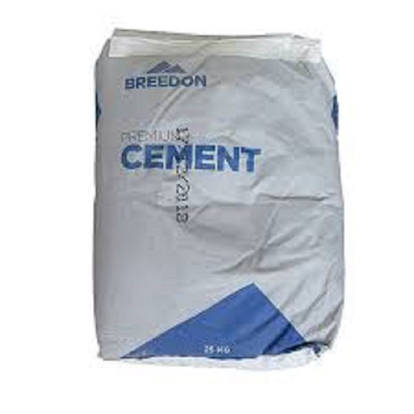 Picture of 25KG BAG LAGAN CEMENT