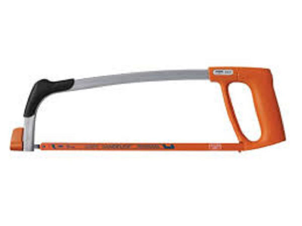 Picture of BAHCO HACKSAW