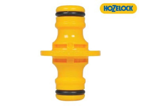 Picture of Hose Repair Connector 12.5-15mm (1/2 - 5/8in)