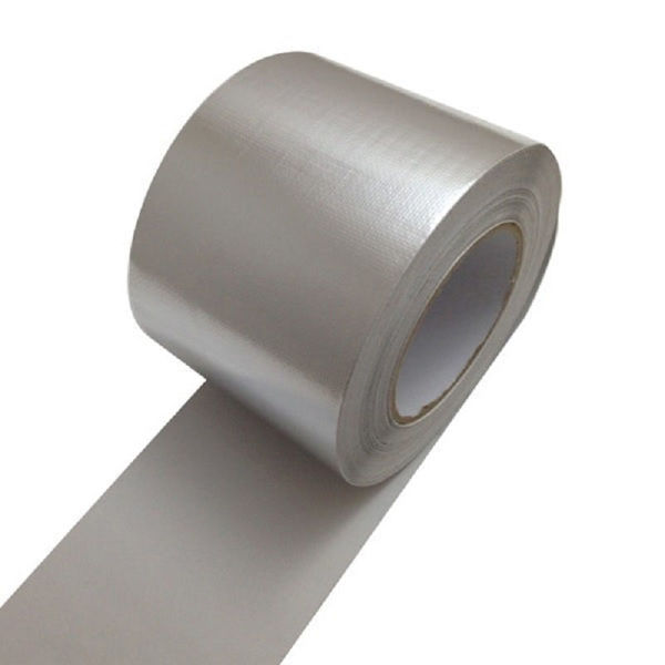 Picture of FOILTAPE 20M X 100MM ROLL 1104